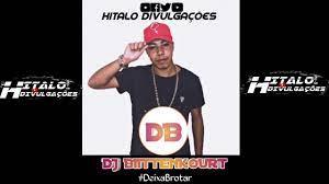 DJ BIITTENKOURT - TUDO TWO #HITALODIVULGAÇÕES - YouTube