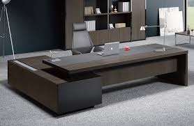 stylish office tables. 20 Modern And Stylish Office Table Designs With Photos Perfect Design Tables