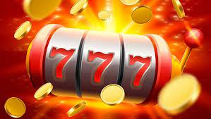 Collect free spins in Duelz casino by participating in the duels on the site