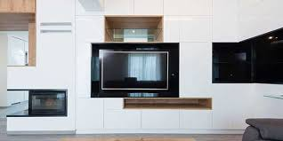 custom furniture designer south shore of montreal cuisine br der