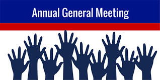 Rugby Club Agm 30th May 2017 Mayfield 7 30pm Dundee High Rugby