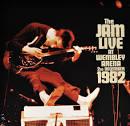 Live at Wembley Arena, 2nd December 1982