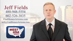 Jeff Fields Real Estate/ West USA Realty - Home | Facebook