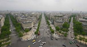 images?q=tbn:ANd9GcSYFx1LyQWaNYo Champs-Élysées