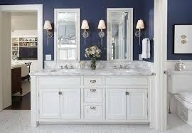 Navy_bathroom