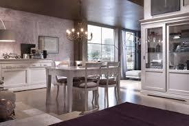 Mobili soggiorno classici ~ il meglio del design degli interni
