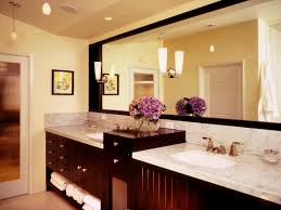 40 Bathrooms Ideas You'll Love DIY Mesmerizing Bathrooms Idea