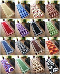 washable kitchen rugs washable kitchen rugats machine washable non skid kitchen rugs