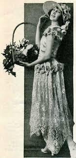 File:Dora Beck - Jan 1922 Tatler.jpg - Wikimedia Commons
