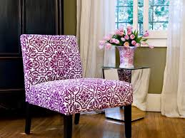 Purple Accent Chairs Living Room Purple And Blue Living Room Decor Yes Yes Go Plum Living Room