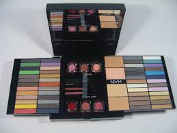 makeup kit philippines vidalondon source tips