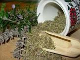 auberge blend    herbes de provence