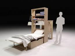 space saving transforming furniture. Space Saving Transforming Furniture. Miegamasis-01 Furniture O