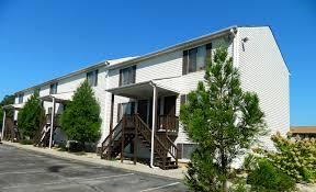 Country Kitchen Lynchburg Va Apartment Homes For Rent In Lynchburg Va Lynchburg Homes For Rent