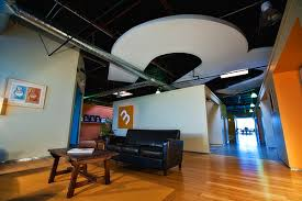 advertising office space. 55 inspirational office receptions lobbies and entryways 52 advertising space