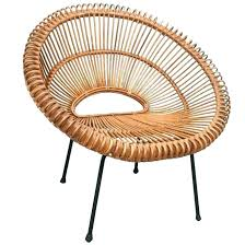 ikea wicker chair wicker chair full image for rattan chaise lounge chair gorgeous wicker chairs circle dining pier ikea wicker chair uk