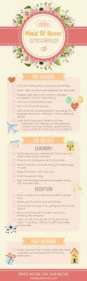 Best 25+ Bridesmaid checklist ideas on Pinterest | Wedding ...