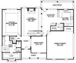 one and a half story house plans one and a half story house plans one half