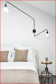 Uniek Slaapkamer Afbeelding Van Nachtlampen Slaapkamer Decoratie