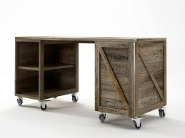 shipping crate furniture. view in gallery shipping crates furniture krate by karpenter 2 thumb 630xauto 53628 crate i