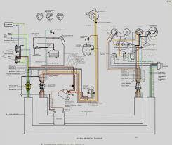 volvo penta alternator wiring gallery wiring diagram 1993 Volvo Penta Wiring Schematics at Volvo Penta Alternator Wiring Diagram