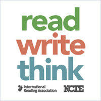 ReadWriteThink   ReadWriteThink further Diaz's ELA Class   Writing furthermore  furthermore Fourth Grade Learning Links   Krueger Elementary School besides 10 years of ReadWriteThink   ReadWriteThink together with teachthrutech   Thoughts on how technology works with education further 9 best Writing  Publishing pupil work images on Pinterest also The 25  best How to make brochure ideas on Pinterest   Website as well Paper maker  Coursework Academic Service likewise Budding Young Writers  New Zealand Centre for Gifted Education together with RLA   Ed Tech Ideas. on latest online writing courseslatest read write think printing press