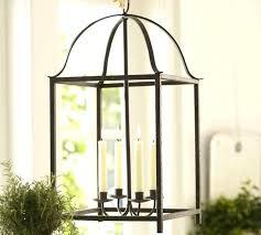 lantern style chandelier lighting eimatco regarding new property large lantern style chandelier prepare