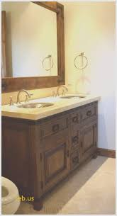 Vanity mirror ideas Desk Bathroom Vanity And Mirror Ideas Elegant Bathroom Vanity Mirror Ideas Bathroom Vanity And Mirror Ideas Bathroom Paleoliacookclub New Bathroom Vanity And Mirror Photograph Give The Best For Family