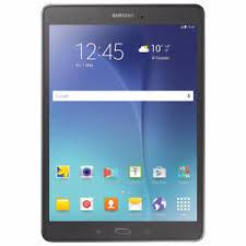 tablets for sale. black friday sale samsung proscan lg microsoft tablet tablets for sale
