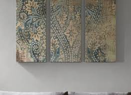 bold design damask wall art canvas decals stickers prints wood on damask wood wall art with wall ideas damask wood wall art damask wall art canvas gorgeous