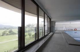 inoutic lift and sliding door for lift and slide doors cost