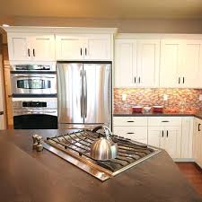 redo kitchen countertops kitchen design remodel kitchen countertops yourself