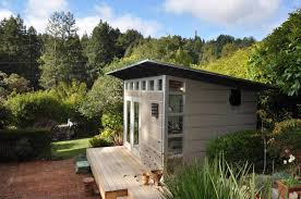 shed home office. Prefab Backyard Rooms, Studios, Storage \u0026 Home Office Sheds | Studio Shed