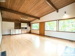 portland mid century modern furniture. Simple Modern Mid Century Modern Furniture Portland  Wood Ceiling   For