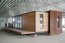 Small Picture How to Build Amazing Shipping Container Homes Prefab Ships and