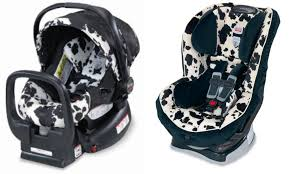 best car seat infant seat vs convertible seat
