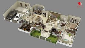 awesome 3d floor plans home design furniture decorating luxury awesome 3d floor plans