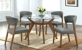 extendable dining table for room 12 tables modern sets seats glamorous t set ikea bjursta