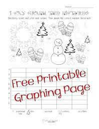 Kindergarten Season Worksheets For Image Printable Tally Chart Free ...