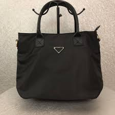 Where To Get Cheap Designer Bags Luxury Handbags Purses Designer Shoulder Bag Women With Single Shoulder Bag And Hand Bag Large Capacity Fashion Black Color 706 Leather Purses Cheap