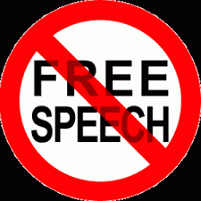 Image result for censorship