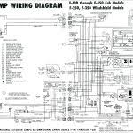 2001 kia sportage wiring diagram book of sportage wiring diagram to 2001 kia sportage wiring diagram book of wiring diagram xbox 360 power supply archives joescablecar