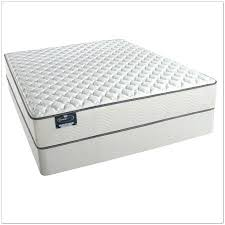 Simmons beautyrest recharge review Plush Pillow Simmons Beautyrest Recharge Shakespeare Firm Mattress Recharge Collection Luxury Simmons Beautyrest Recharge Shakespeare Firm Mattress Medium Size Of