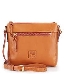 dooney and bourke handbags at dillards handbags 2018