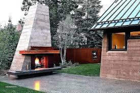 stone patio fireplace fireplace stone and patio stone patio fireplace stone patio fireplace ideas fireplace stone