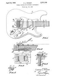 stratocaster parts diagram new fender stratocaster guitar 1960 s The Black Strat Wiring Diagram stratocaster parts diagram new fender stratocaster guitar 1960 s patent art by guitarspatents