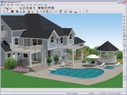 Small Picture Innovation Inspiration Professional Home Designer