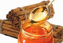 Imagini pentru scortisoara miere nuca de cocos