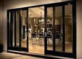 patio doors vs french doors french door sliding door charming smart exterior french doors sliding sliding