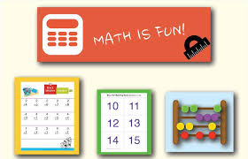 Grade 1 | Free Common Core Math Worksheets | Biglearners